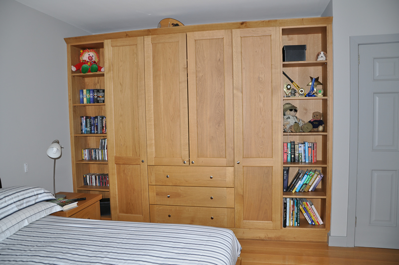 Bedroom Furniture Newry