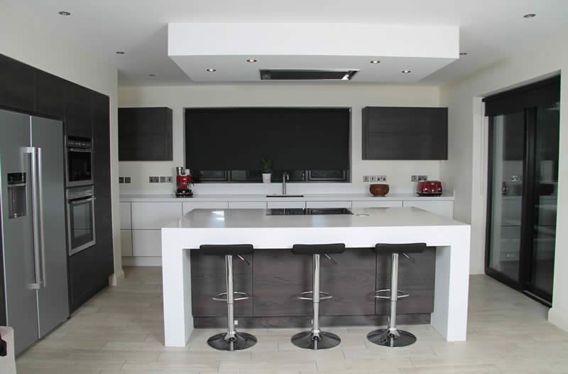 contemporary kitchen 23.JPG