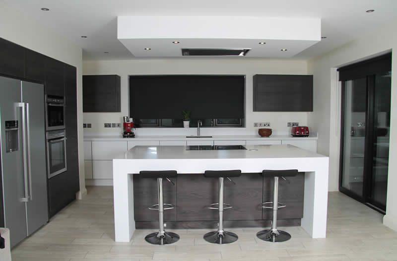 contemporary kitchen 23.JPG