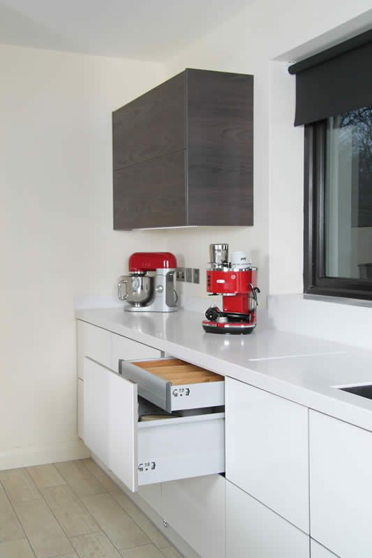 contemporary kitchen 24.JPG