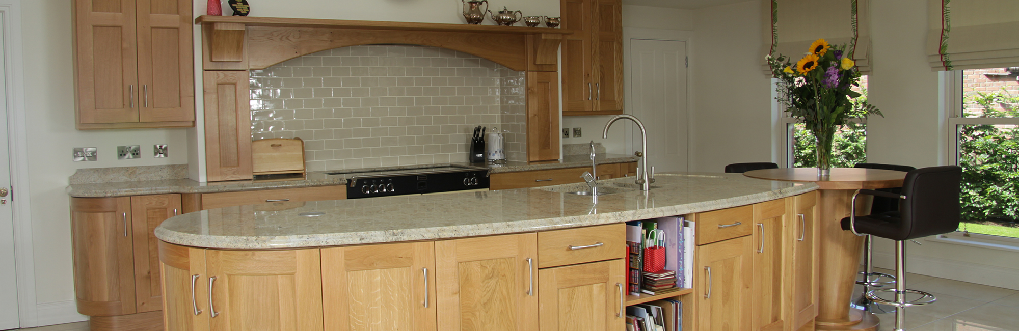 home hillside interiors county down kitchens northern ireland