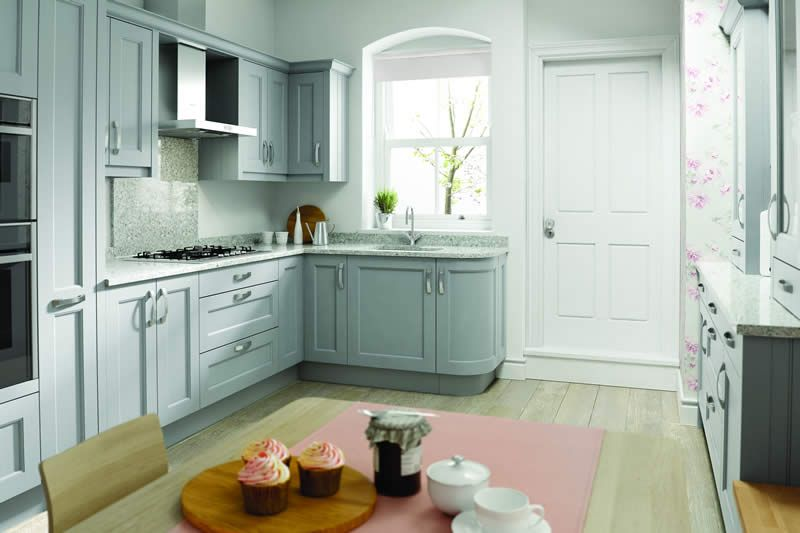 traditional kitchens 47