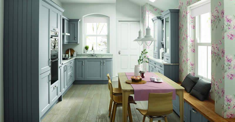 traditional kitchens 48