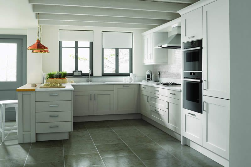 traditional kitchens 49